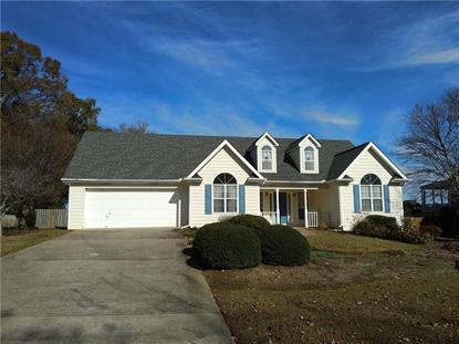 4850 Sunset Trail Cumming, GA MLS# 6110471