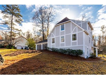 326 Scarlett Lane Woodstock, GA MLS# 6110600