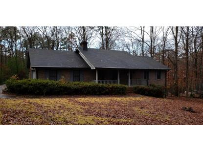 1165 Oak Road Lilburn, GA MLS# 6110700