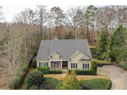 560 WISTERIA Road Woodstock, GA MLS# 6111337