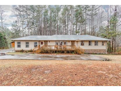 210 River Valley Road Dawsonville, GA MLS# 6113202