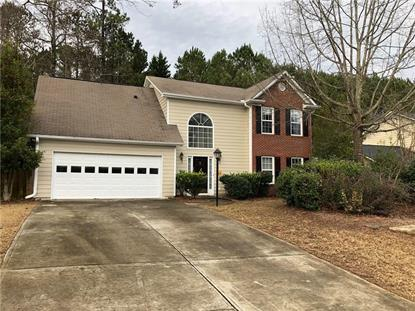 935 Brushy Creek Court Suwanee, GA MLS# 6114393