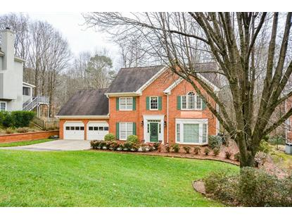 5291 WILD INDIGO Way NW Acworth, GA MLS# 6115434