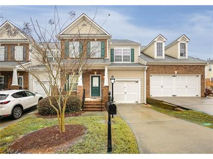 1176 Lake Point Way Suwanee, GA MLS# 6116002