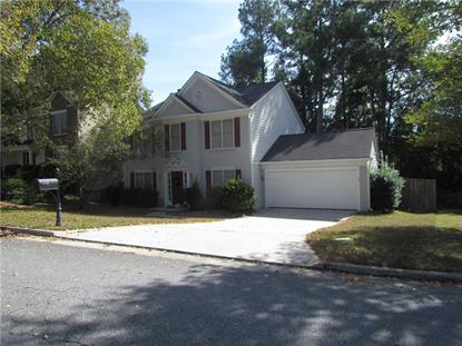 140 Boxford Court Johns Creek, GA MLS# 6116014