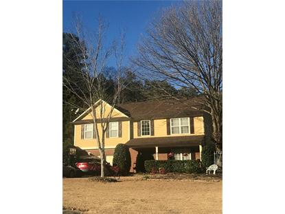 112 Creekstone Way Acworth, GA MLS# 6116236