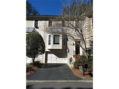 8880 Niblick Drive Johns Creek, GA MLS# 6116438