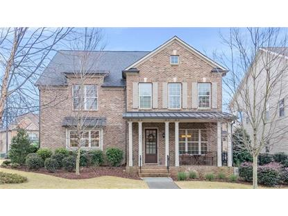 3900 Central Garden Court SE Smyrna, GA MLS# 6117104