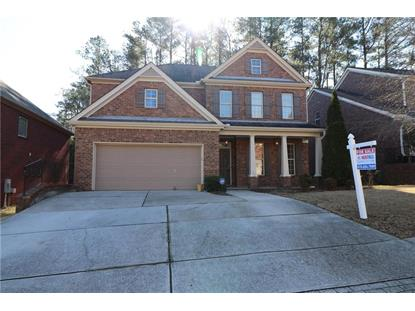 69 Serenity Point Lawrenceville, GA MLS# 6117550
