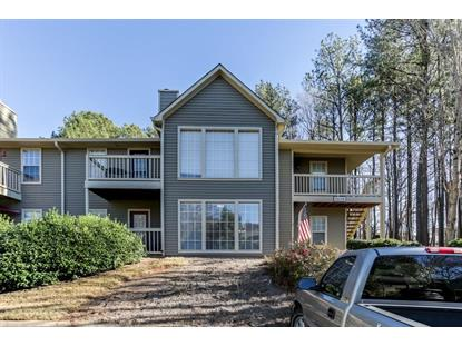 1706 Country Park Drive SE Smyrna, GA MLS# 6117554