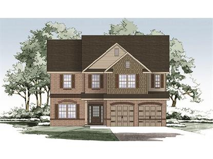 5797 Savannah River Road College Park, GA MLS# 6117644