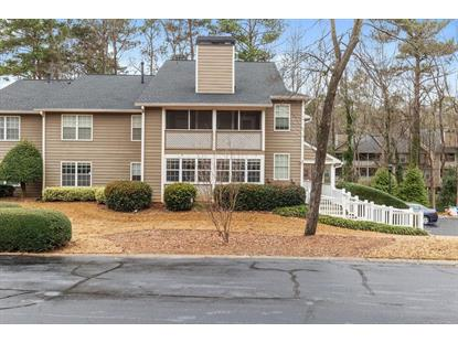 2145 N Forest Trail Atlanta, GA MLS# 6117958