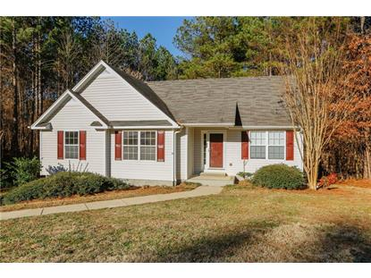 89 Hugh Avenue Dallas, GA MLS# 6118215
