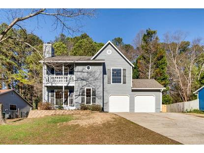 4971 Sharp Way, Duluth, GA