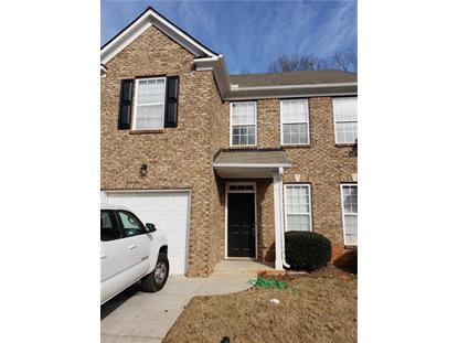 479 Rockbridge Trail, Stone Mountain, GA