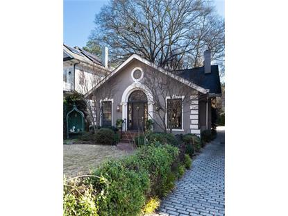 73 E Park Lane NE Atlanta, GA MLS# 6118601