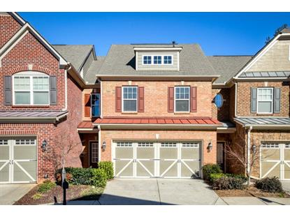11182 Blackbird Lane Alpharetta, GA MLS# 6118853