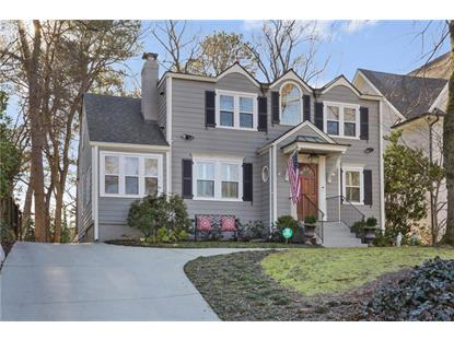 2159 Mckinley Road NW Atlanta, GA MLS# 6118902