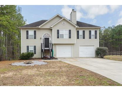 320 Timothy Drive Dallas, GA MLS# 6119441