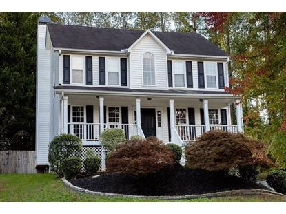 920 TWIN BROOK Court NW Lawrenceville, GA MLS# 6119558