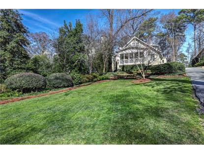 164 Peachtree Way NE Atlanta, GA MLS# 6119559