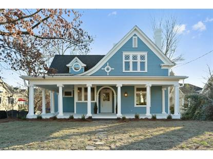 142 FOREST Avenue NE Marietta, GA MLS# 6119896