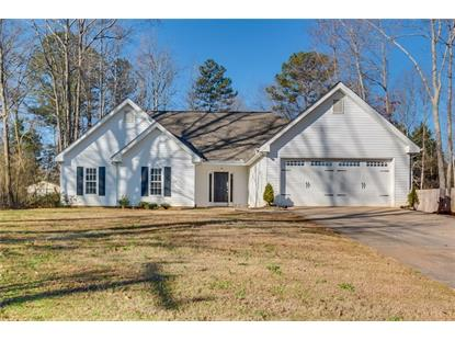5820 Rolling Oaks Drive Cumming, GA MLS# 6120118
