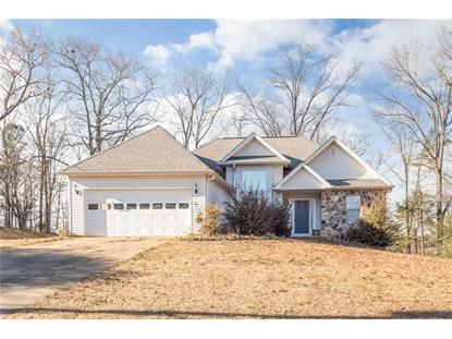 4401 Woodglenn Drive Gainesville, GA MLS# 6120133