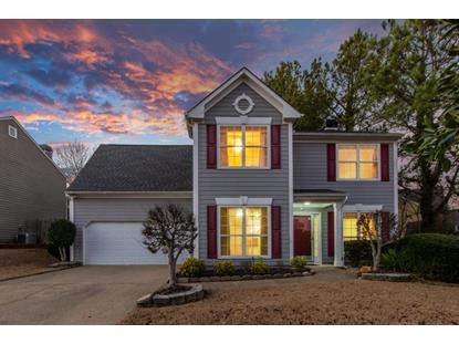 2810 Amhurst Way NW Kennesaw, GA MLS# 6120138