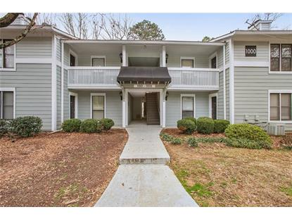 1008 Summit North Drive NE Atlanta, GA MLS# 6120226