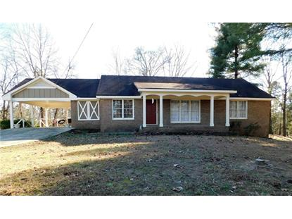 351 Paul Aiken Road Dallas, GA MLS# 6120437