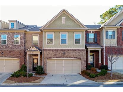 135 Barkley Lane Atlanta, GA MLS# 6120517