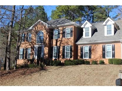 970 Chaucer Gate Court Lawrenceville, GA MLS# 6120553