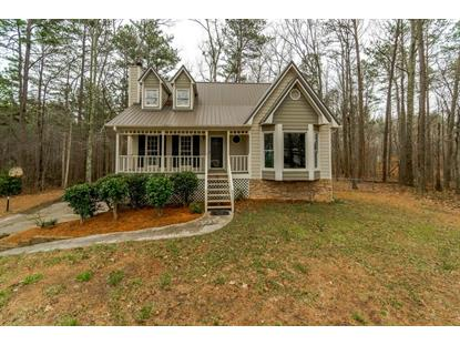 180 Grover Way Dallas, GA MLS# 6120749