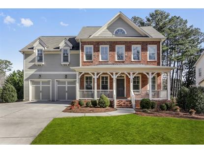104 Mountain View Road Marietta, GA MLS# 6120876