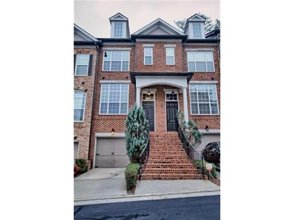 2667 Rivers Edge Drive NE Atlanta, GA MLS# 6121091