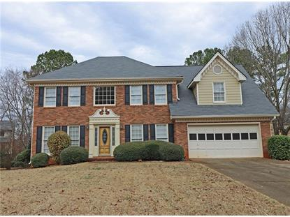 1985 Bethwick Court Lawrenceville, GA MLS# 6121144