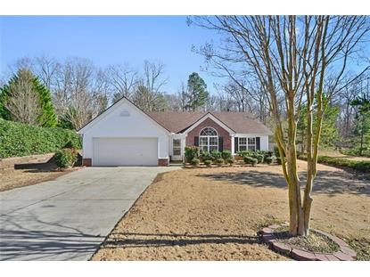 3917 Mercy Court  Gainesville, GA MLS# 6121218