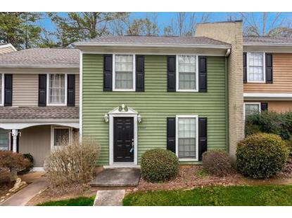 1097 New Haven Drive SW Marietta, GA MLS# 6121292