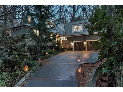 2905 Mornington Drive NW Atlanta, GA MLS# 6121296