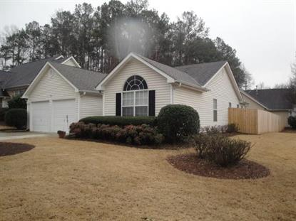 3151 Justice Mill Court NW Kennesaw, GA MLS# 6121594