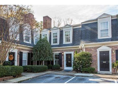 10 SURRY COUNTY Place NW Atlanta, GA MLS# 6121754