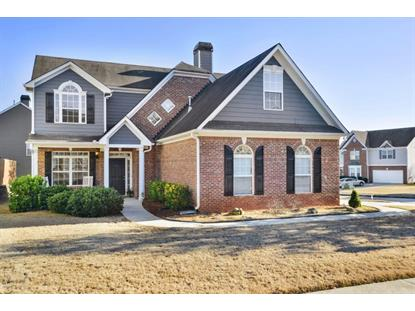 3173 Cleftstone Trail Lawrenceville, GA MLS# 6122136