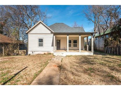 160 Adair Avenue SE Atlanta, GA MLS# 6122171