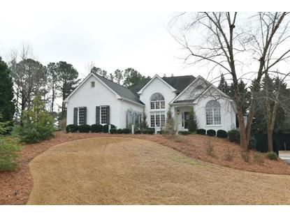 2440 Kings Way Cumming, GA MLS# 6122175