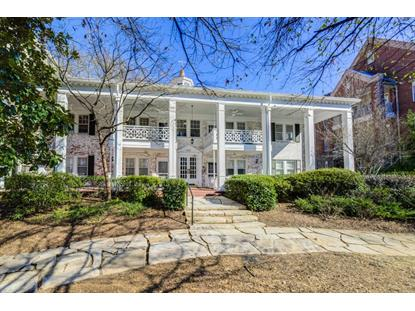 423 Clairemont Avenue Decatur, GA MLS# 6122312