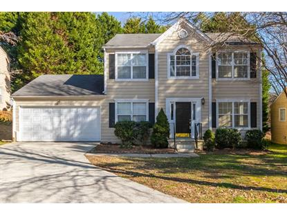 230 PRESTON OAKS Drive Alpharetta, GA MLS# 6122320