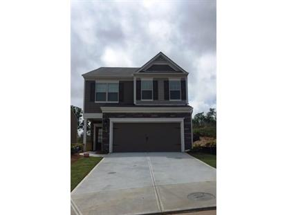1829 Charcoal Ives Road Lawrenceville, GA MLS# 6122358