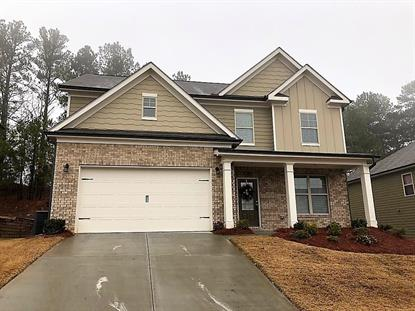 1412 Sand Way Lawrenceville, GA MLS# 6122361