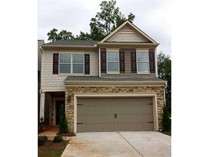 1859 Charcoal Ives Road Lawrenceville, GA MLS# 6122415